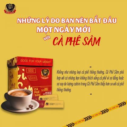 Cà-Phê-Sâm-GinSeng-Coffee-chính-hãng