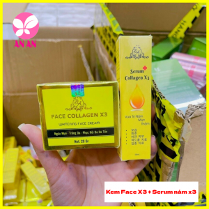kem-face-x3-collagen-dong-anh